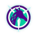 icon_Decal_RPSoutfit_002_128