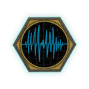 icon_Decal_Scanner_128