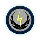 icon_Decal_Shadowbolt_001_128