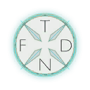icon_Decal_TFDN_128