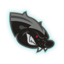 icon_Decal_TRBadgerFury_Colored_128