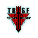 icon_Decal_TSRF_128