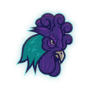 icon_Decal_VSAlphaCock_Colored_128