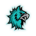 icon_Decal_VSGriffin_Colored_128