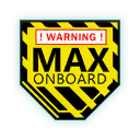 icon_Decal_WARNING_128