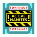 icon_Decal_WARNINGnanite_128