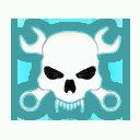 icon_Decal_XBones_128