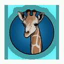 icon_Decal_giraffe-2_128
