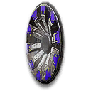 icon_Vehicle_Common_Buggy_Attachment_Rims_PS_Reinforced_Hubcaps_128x128