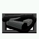icon_vehicleItem_nc_vanguard_PS_Loadout_128x128