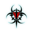 icon_Decal_Biohazard_001_128