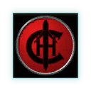 icon_Decal_ChimeraRebornDecal_128