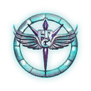 icon_Decal_FRCDecal_001_128