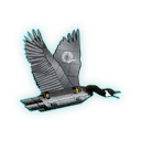 icon_Decal_Goose_NC_128