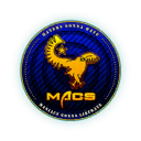 icon_Decal_MACSOutfit_128