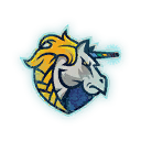 icon_Decal_NCDreamCharger_128