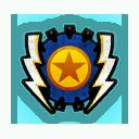 icon_Decal_NC_Gear_Blitz_128