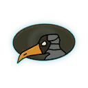 icon_Decal_PenquinPlatoon_128