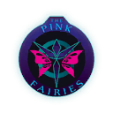 icon_Decal_Pink_Fairies_Logo_128