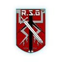 icon_Decal_RSG_003_128