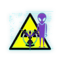 icon_Decal_RadioactiveVanu_001_128