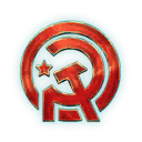 icon_Decal_RedOctober_001_128