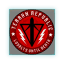 icon_Decal_Republic_Patch_128