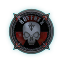 icon_Decal_RuffnexOutfit_128