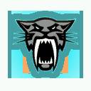 icon_Decal_Sabercat_001_128