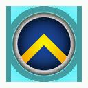 icon_Decal_SpartanAspis_001_128