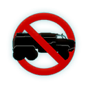 icon_Decal_SundyBuster_128