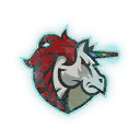 icon_Decal_TRDreamCharger_128