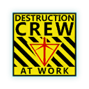 icon_Decal_TR_DESTRUCTION_128