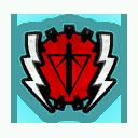 icon_Decal_TR_Gear_Blitz_128