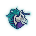 icon_Decal_VSDreamCharger_128
