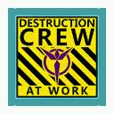 icon_Decal_VS_DESTRUCTION_128