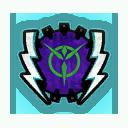 icon_Decal_VS_Gear_Blitz_128