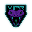 icon_Decal_Viproutfit_01_128