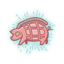 icon_Decal_WarBacon_128