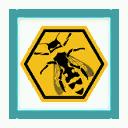 icon_Decal_WaspLogo_128