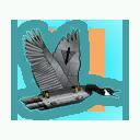 icon_Decal_madGooseTR_128