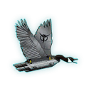 icon_Decal_madGooseVS_128