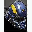 icon_Helmet_NC_Male_Max_PS_SigmaMax_128x128