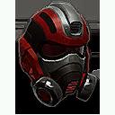 icon_Helmet_TR_Male_Max_PS_HavocMax_128x128