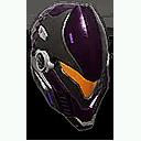 icon_Helmet_VS_Male_Max_Base_PS_DarkstarMax_128x128