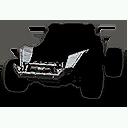 icon_Vehicle_Common_Buggy_Attachment_Bumper_PS017_128x128