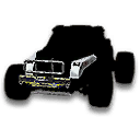 icon_Vehicle_Common_Buggy_Attachment_Bumper_PS_MireCruiser_128x128