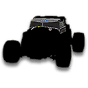 icon_Vehicle_Common_Buggy_Attachment_Windshield_PS012_128x128