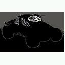icon_Vehicle_Common_Buggy_Attachment_Windshield_PS_Autopilot_128x128