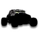 icon_Vehicle_Common_Buggy_Attachment_Windshield_PS_Bunker_128x128